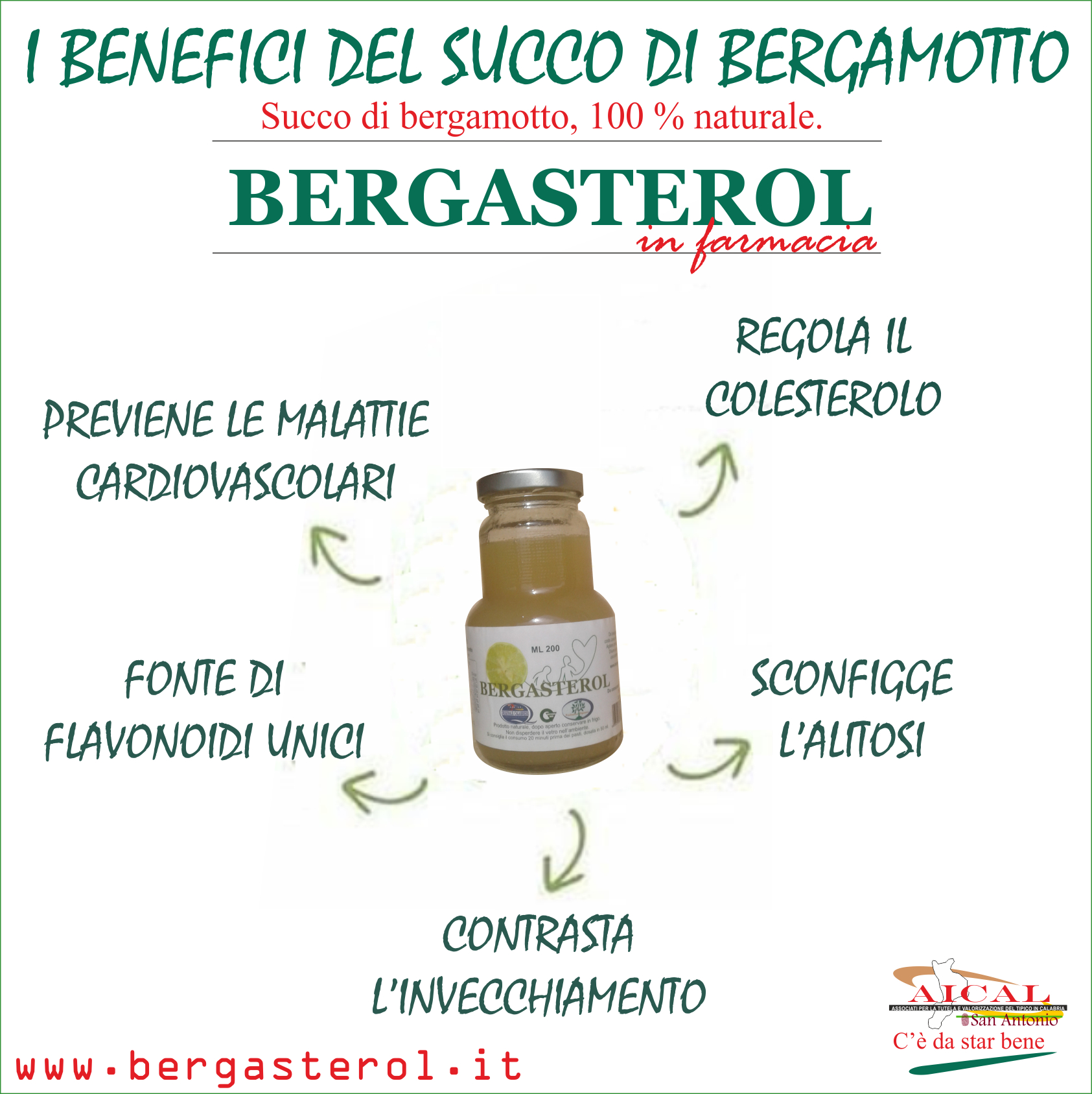 bergasterol-farmacia-1
