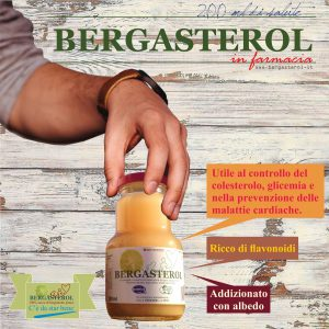 bergasterol-succo-di-bergamotto-naturale