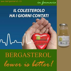 farmacia_bergasterol_2019-nutrisana