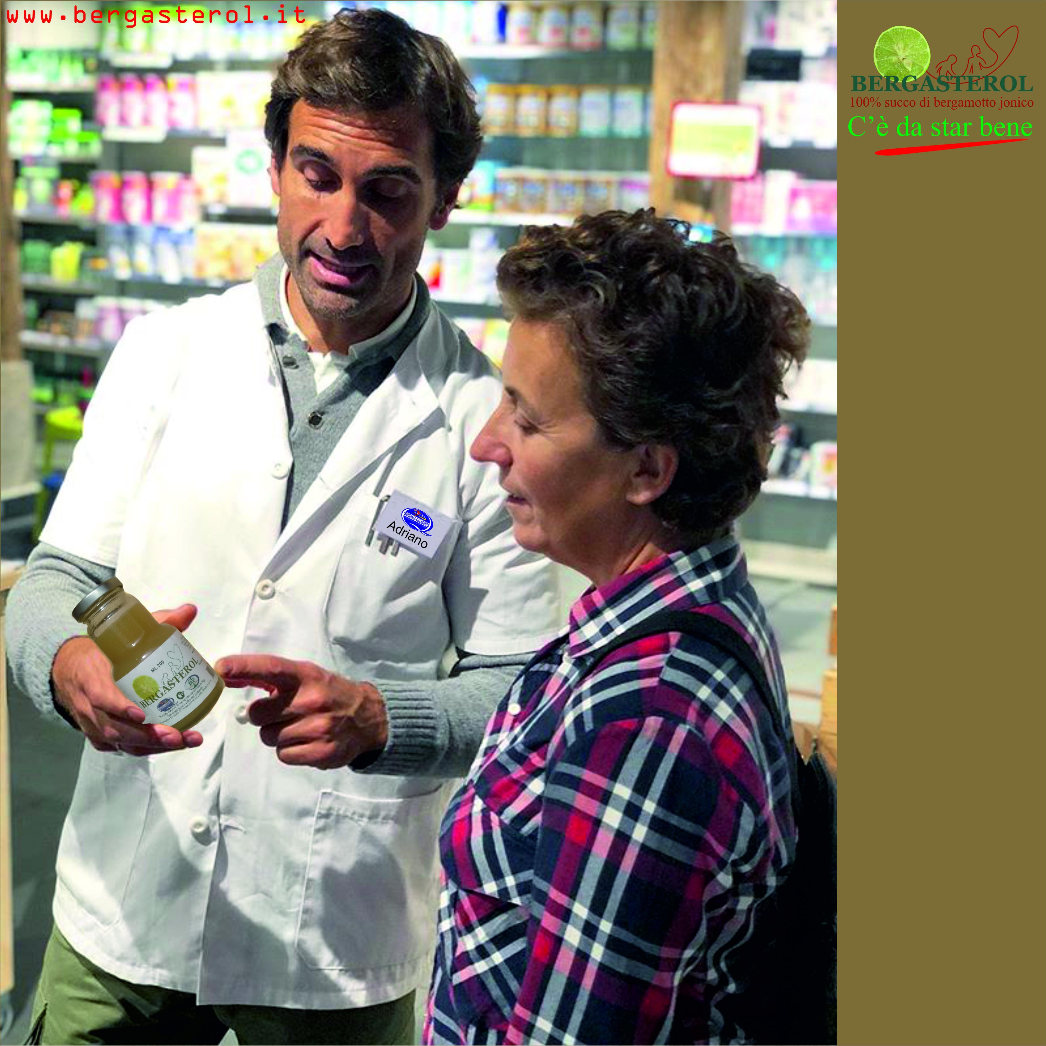 farmacia_bergasterol_2019